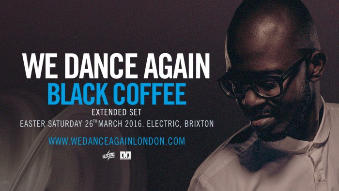 blackcoffee700x395