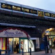 It is widely known that Lambeth Council and Network Rail's joint endeavour to redevelop the Brixton Arches is deeply unpopular. Over 20,000 people signed a petition protesting against planned redevelopments […]