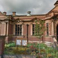 With the doors set to be locked for good tonight, campaigners fighting Lambeth's wildly unpopular decision to close the Carnegie Library in SE24 and turn it into a privately-run gym […]