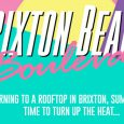 """The people behind Brixton's South Pole Saloon have unveiled their plans for the 'Brixton Beach Boulevard,' describedas """"a pop up neon beach town in the heart of Brixton, transporting guests […]"""