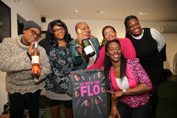 flo_booze