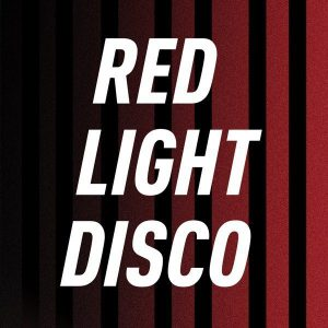 Red Light Disco @ Prince of Wales | London | United Kingdom