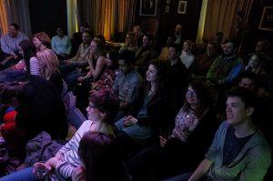 Dogstar Comedy @ The Dogstar   London   United Kingdom
