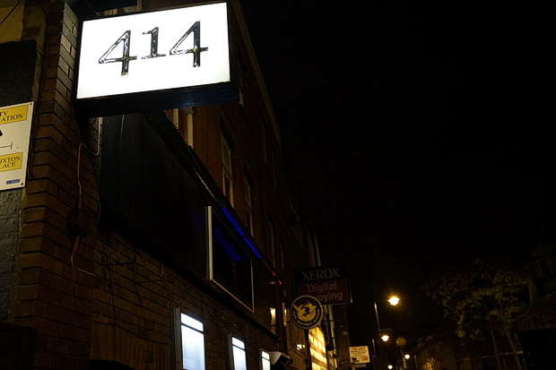 Brixton's Club 414 wins battle with developers over its future, but the fight for survival continues
