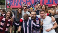 Dulwich Hamlet Football Club scooped the Football Foundation Community Club of the Year Award at the National Game Awards held last week. The Award, presented at a ceremony in London, […]