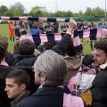 Dulwich Hamlet - your last chance to grab 'early bird' season tickets for the upcoming season