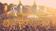 The popular electronic music festival Found Festival returns to SE24 on Saturday 11th June… and we've got one pair of guest list passes to give away to the Brockwell Park […]