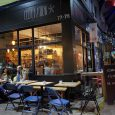 Started up by two Kiwis, Federation Coffee were one of the first businesses to move into the revamped Brixton Village (Granville Arcade)back in 2010, and they quickly proved a hit […]