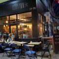 Brixton's Federation Coffee to launch a new bar tonight- Federation Bar