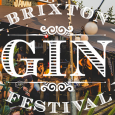 Anyone who enjoys a tipple of Gin is in for a treat this weekend as Brixton Jamm prepares to host a day long festival dedicated to the infamous spirit this […]