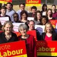 Fourteen Lambeth Labour Cllr's have defied the party leadership by coming out to publicly support Owen Smith.