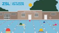 ZSL London Zoo is holding its first ever moonlit swimming challenge and asking hundreds of swimmers to make a splash at Brockwell Lido to help raise money to  protect aquatic animals […]