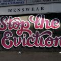 Brixton Arches: Traders prepare to fight back as petition is launched. Read their statement here,