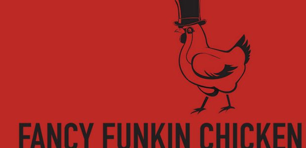 Brixton's Coldharbour Lane continues its transformation into a trendy foodie destination with the news that chicken shop and bar,Fancy Funkin Chicken will be opening in September in the former premises […]