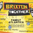 There are big celebrations in Brixton this week as the Baytree Centre marks its 25th Anniversary and the Brixton Come Together Festival returns to Windrush Square. Here are our picks […]