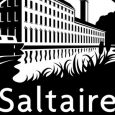 This Thursday (22nd Sept), Yorkshire's Saltaire Brewery will be celebrating its 10thbirthday with a special free event at Brixton's Effra Social – and we're giving you the chance to win […]