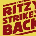 Two years ago, the Ritzy workers staged a heroic series of strikes in their quest to ensure that they got paidthe London Living Wage, and the battle continues this weekend […]