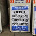 Brixton Ten Years Ago: Shooting incidents, street scenes and club nights, October 2006