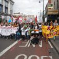 Despite the immense public interest in the fate of the Carnegie Library – thousands marched in April this year in support of it staying as a 'normal' library – Lambeth's […]