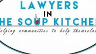 This rather wonderful initiativeby local barristerTwanieka Alcindor looks to provide free legal resources to those in need, offering help and advice every Thursday evening from the Brixton Soup Kitchen in […]
