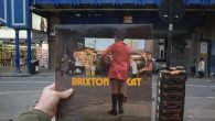 Retracing Reggae Record Sleeves in Londonisa project by French-born, Brixton-based photographer Alex Bartsch that takes a closer look at reggae record covers photographed in London between 1967 and 1987. [Above: […]