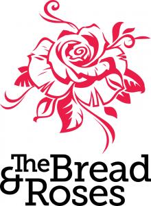 Clapham Oxjam Festival @ The Bread & Roses Pub | London | England | United Kingdom