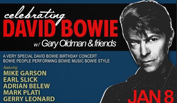 celebrating_david_bowie_banner