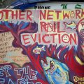 """Brixton Arches campaigners kick back at Network Rail's """"fairytale fantasies"""""""