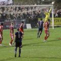 See the action and vote for Dulwich Hamlet's goal of the month: November 2016