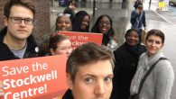 Councillors and residents are organising a protest on Saturday to save six community centres across London at risk of being sold off by Hyde Housing, one of the capital's biggest […]