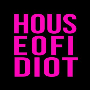 House of Idiot Comedy Show - Multiverse Improvised Musical @ Upstairs @ Market House | England | United Kingdom