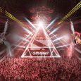 Amnesia Ibiza, one of the world's favourite club's, is shipping its brand new giant pyramid to Brixton for a grand unveiling at the Electric this Saturday (4th March)… and we […]