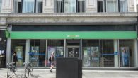 Five years after the Josephine Avenue Jobcentre was closed down, the Department for Work and Pensions has announced plans to shut the large Brixton Jobcentre Plus on 422 Brixton Road.