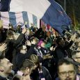 Ahead of tomorrow's massive game against Macclesfield Town in the FA Trophy Quarter Final, Forward the Hamlet and Dulwich Hamlet TV have compiled a video documenting the team'sprogress in the […]