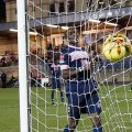 It's a goal feast as Dulwich Hamlet destroy Barkingside 7-1 in one sided cup match - photos