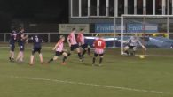 Dulwich Hamlet pulled off a hard fought win at AFC Hornchurch last Tuesday night (14th Feb 2017), with the 3-2 victory setting them up for a semi final fixture trip […]
