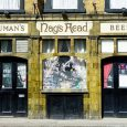 The Nag's Head in Camberwell – one of the area's last traditional pubs – faces an uncertain future after pub manager Julie Clifford looks set to leave after landlords doubled […]