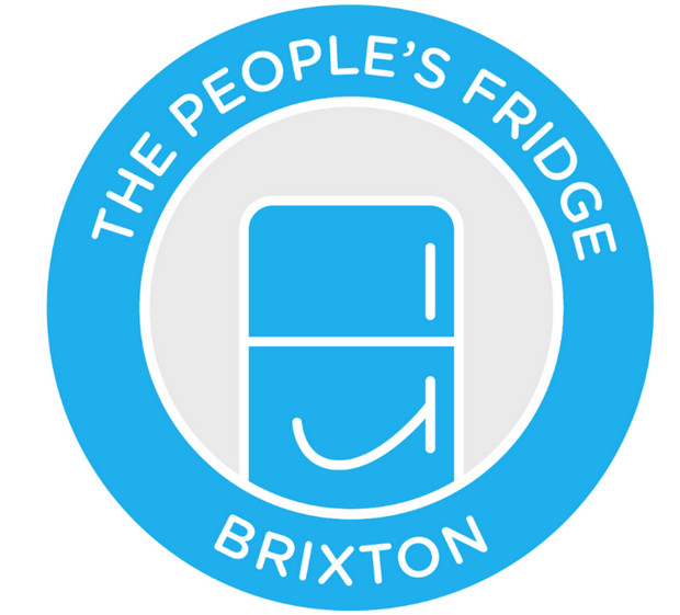 Brilliant Community Fridge project comes to Brixton - but why is it in Pop Brixton?