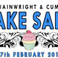 Brixton Solicitors Wainwright and Cummins are hosting 'The Great Legal Bake' fundraiser to help raise cash for locals who need legal aid today (Monday 27th February). This is an annual […]