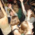 There's a treat in store for south London's indie revellers this evening as Brixton's long-running indie-pop night How Does It Feel To Be Loved returns to The Montague Arms in […]