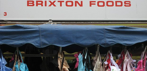 Another dip into our Brixton archives has rewarded us with this selection of photos taken in and around Brixton ten years ago, in March 2007. Scroll down and see what […]