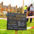 Brixton is getting an orchard in the heart of town, with thenew green space packing in 35 fruit trees and hundreds of edible hedges. The Orchard has been commissioned and […]