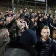 Dulwich Hamlet turned in a strong, spirited and thoroughly professional performance last night to see off title contenders Havant & Waterlooville in a three goal thumping. In an exciting 90 minutes, […]
