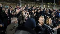 Dulwich Hamlet turned in a strong, spirited and thoroughly professional performance last night to see off title contendersHavant & Waterlooville in a three goal thumping. In an exciting 90 minutes, […]