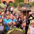 One year after the closure of the Carnegie and Minet libraries in Lambeth, large crowds gathered outside the Carnegie on April 1st to mark the day and to renew the struggle […]