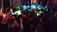 Brixton Buzz is teaming up with Brixton's long running Offline Club to put on another big party in the ballroom of the Brixton Dogstar tonight (Sat 22nd April)– and we'll […]